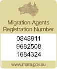 migration-agents-registration-number-UPDATED