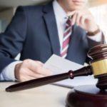 australia-migration-lawyer-150x150-square