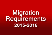 1-july-2015-immigration-changes