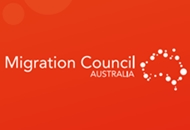Migration Council of Australia