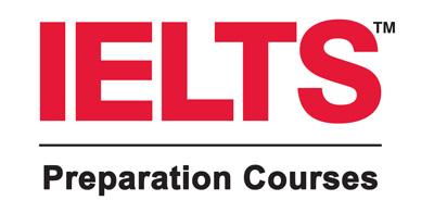 IELTS Preparation Courses