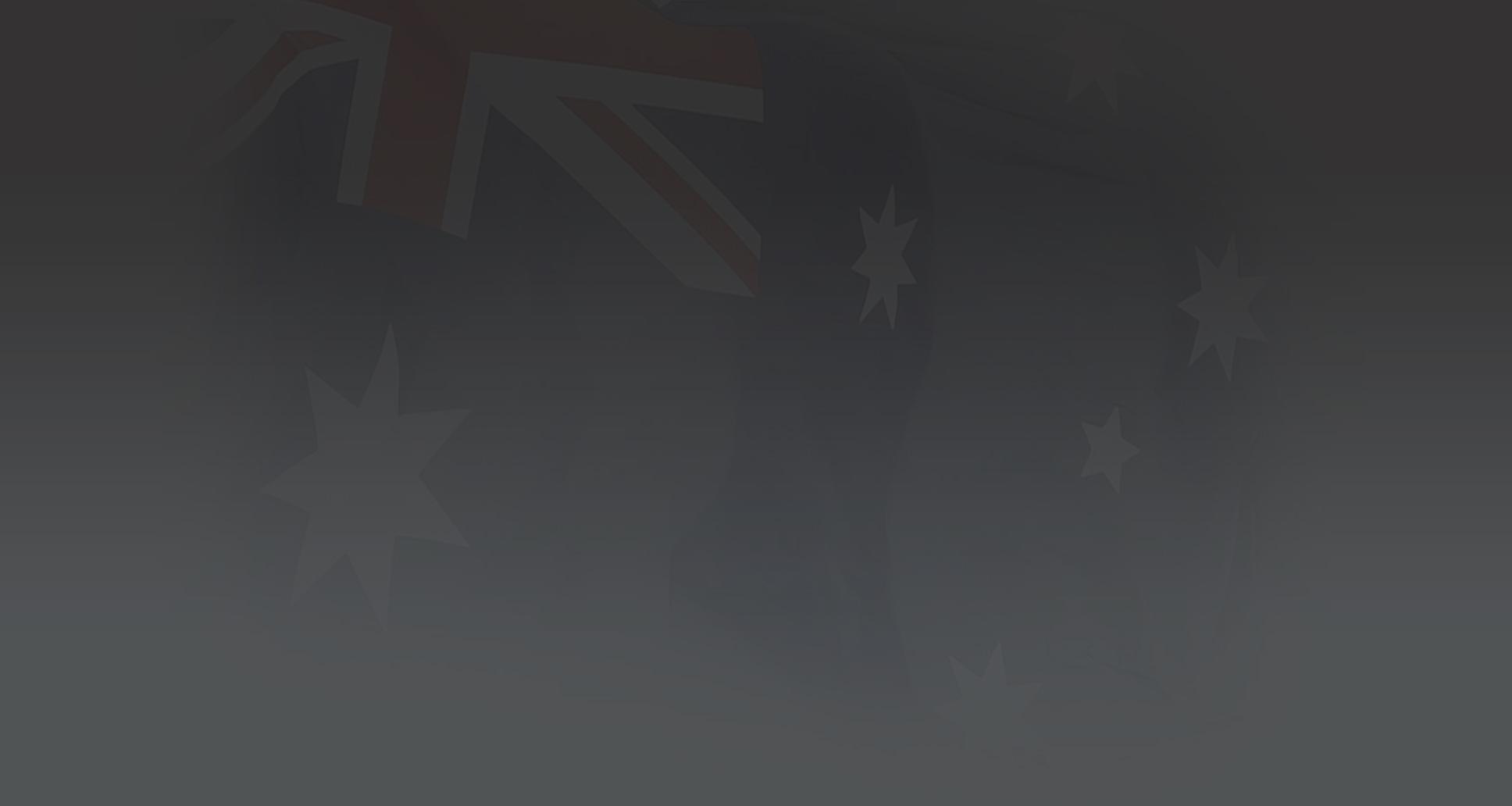 new-background-flag
