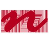 ntrust-avatar160x160