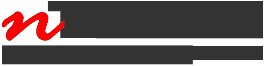 NTRUST Logo
