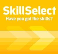 SkillSelect