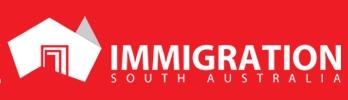South Australia Immigration