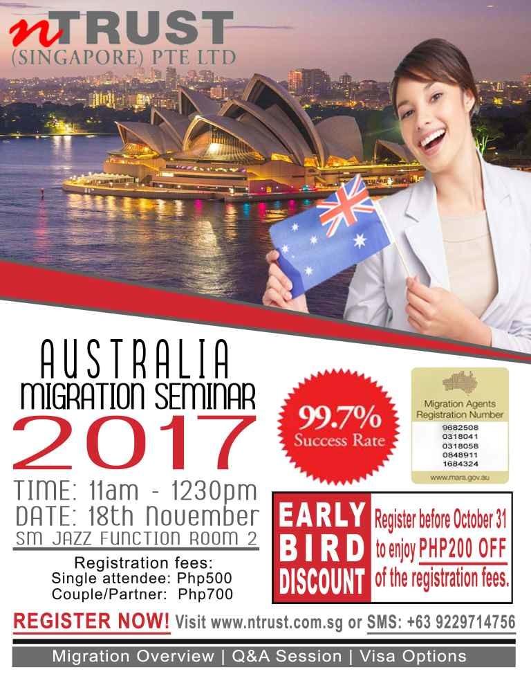 Australia-migration-philippines-seminar-min
