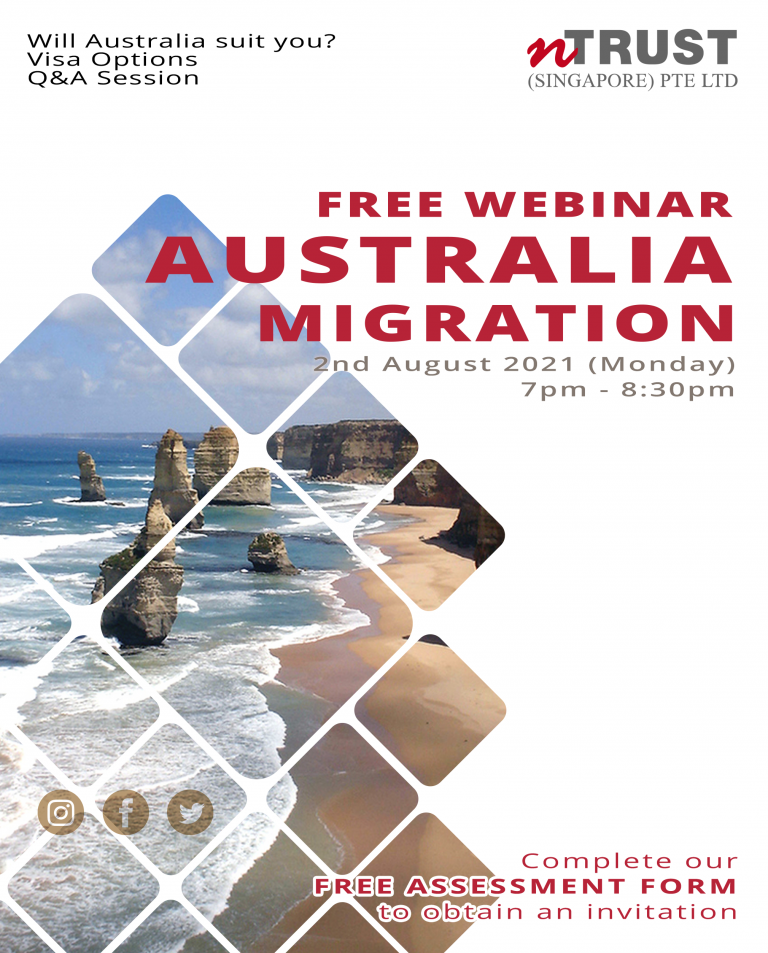 migrate-to-Australia-from-Singapore